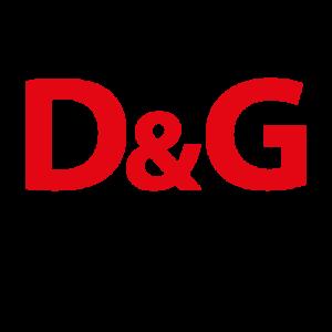D&Gcar-icon